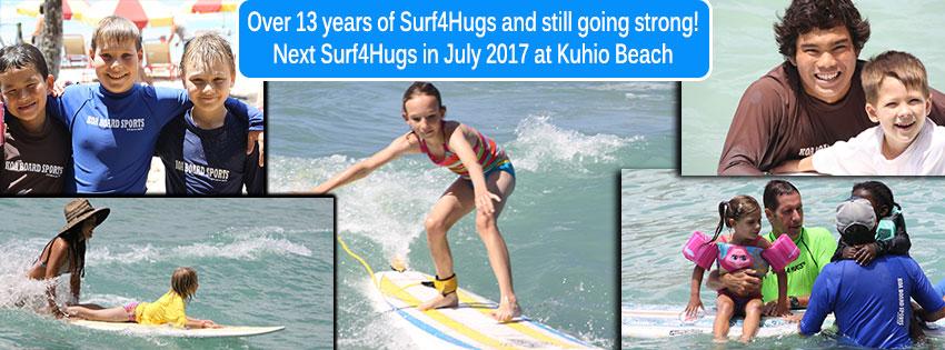 surf4hugs2017