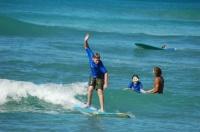 Surf4Hugs 2008