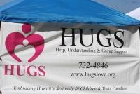 batch2014_hugsIMG_7498.jpg